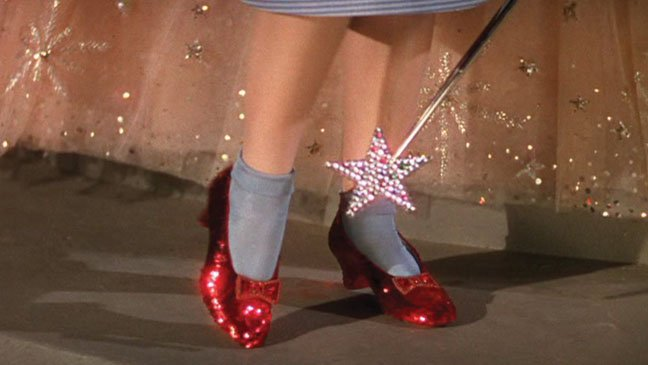 Ruby_slippers_still_copy
